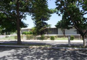 Foto de casa en renta en 31 , buenavista, mérida, yucatán, 17875471 No. 01