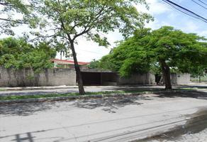 Foto de casa en venta en 31 , buenavista, mérida, yucatán, 0 No. 01