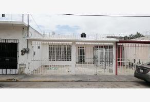 Foto de oficina en renta en 31 , ciudad del carmen centro, carmen, campeche, 0 No. 01
