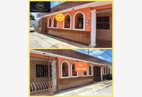 Foto de casa en venta en 31 , ciudad industrial, mérida, yucatán, 0 No. 01