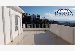 Foto de casa en venta en 31 de octubre 332, el cerro, puerto vallarta, jalisco, 0 No. 01
