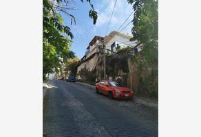 Foto de casa en venta en 31 de octubre , puerto vallarta centro, puerto vallarta, jalisco, 0 No. 01