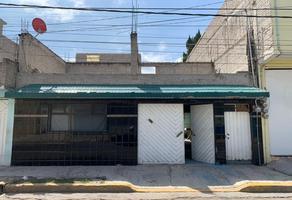 Foto de casa en venta en 31 nezahualcoyotl, las águilas, nezahualcóyotl, méxico, 0 No. 01
