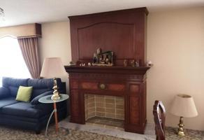 Foto de casa en venta en 31 oriente 506, ladrillera de benitez, puebla, puebla, 0 No. 01
