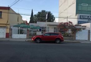 Foto de terreno habitacional en venta en 31 poniente 518, chula vista, puebla, puebla, 12910707 No. 01