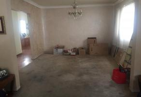 Foto de terreno habitacional en venta en 31 poniente 518, chula vista, puebla, puebla, 0 No. 02