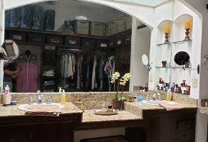 Foto de casa en venta en 31 , san ramon norte, mérida, yucatán, 14151408 No. 13