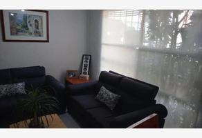Foto de casa en venta en 31 sur 12918, hacienda santa clara, puebla, puebla, 18269502 No. 01