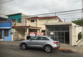 Foto de casa en venta en 31 , tacubaya, carmen, campeche, 13841863 No. 01