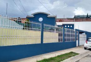 Foto de casa en venta en María Cecilia 3a Sección, San Luis Potosí, San Luis Potosí, 21992279,  no 01