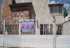 Foto de casa en renta en San José Mayorazgo, Puebla, Puebla, 14919672,  no 01