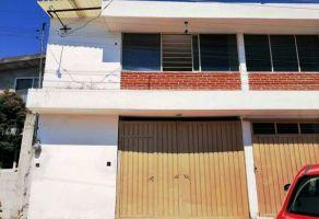 Foto de casa en venta en Arboledas de Loma Bella, Puebla, Puebla, 20115751,  no 01