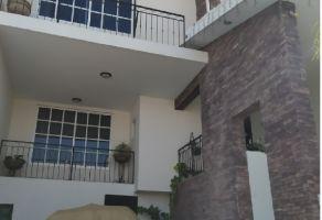 Foto de casa en venta en Cima Diamante, León, Guanajuato, 14860783,  no 01