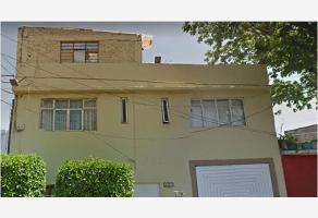 Foto de casa en venta en 311 105, nueva atzacoalco, gustavo a. madero, df / cdmx, 12402173 No. 01