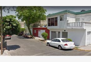 Foto de casa en venta en 311 105, nueva atzacoalco, gustavo a. madero, df / cdmx, 16049134 No. 01
