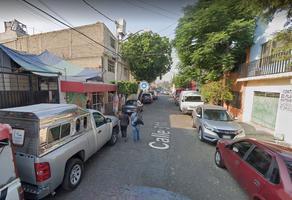 Foto de casa en venta en 311 , nueva atzacoalco, gustavo a. madero, df / cdmx, 17902176 No. 01