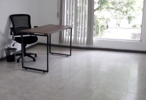 Foto de oficina en renta en Agraria, Zapopan, Jalisco, 15415505,  no 01