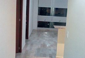 Foto de departamento en renta en Ampliación Del Gas, Azcapotzalco, DF / CDMX, 17176253,  no 01