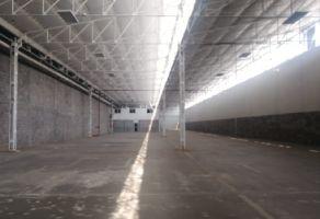 Foto de bodega en renta en Azcapotzalco, Azcapotzalco, DF / CDMX, 20630979,  no 01