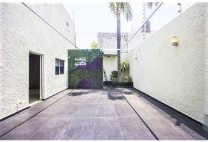 Foto de casa en venta en Jardines Del Sol, Zapopan, Jalisco, 20310154,  no 01
