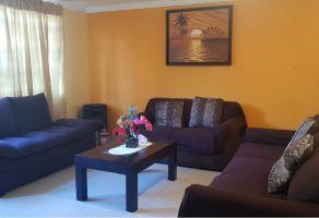Foto de casa en venta en 23 de Marzo, Morelia, Michoacán de Ocampo, 20247788,  no 01