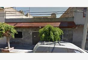 Foto de casa en venta en 313 0, nueva atzacoalco, gustavo a. madero, df / cdmx, 16312263 No. 01