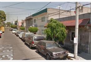 Foto de casa en venta en 313 000, nueva atzacoalco, gustavo a. madero, df / cdmx, 0 No. 01