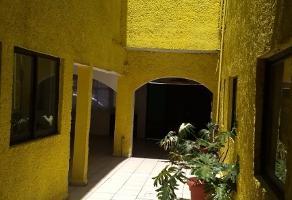 Foto de casa en venta en 313 211 , nueva atzacoalco, gustavo a. madero, df / cdmx, 13356096 No. 02