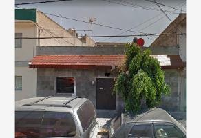 Foto de casa en venta en 313 233, nueva atzacoalco, gustavo a. madero, df / cdmx, 13043723 No. 01