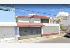 Foto de casa en venta en 313 29, el coyol, gustavo a. madero, df / cdmx, 0 No. 01