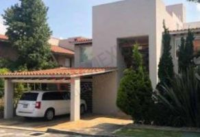 Foto de casa en condominio en venta en Las Águilas, Álvaro Obregón, DF / CDMX, 16193330,  no 01