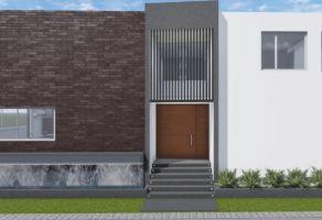 Foto de casa en venta en Punta Valdepeñas 1, Zapopan, Jalisco, 7140759,  no 01