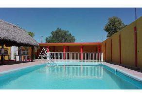 Foto de local en venta en Villas de La Ibero, Torreón, Coahuila de Zaragoza, 6148497,  no 01