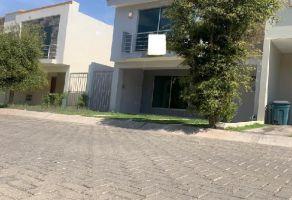Foto de casa en venta en Jardines Del Vergel, Zapopan, Jalisco, 21733210,  no 01