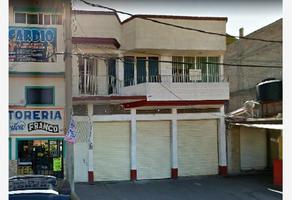 Foto de casa en venta en 314 101, nueva atzacoalco, gustavo a. madero, df / cdmx, 19296594 No. 01