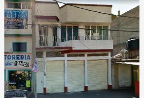Foto de casa en venta en 314 101, nueva atzacoalco, gustavo a. madero, df / cdmx, 6816494 No. 01