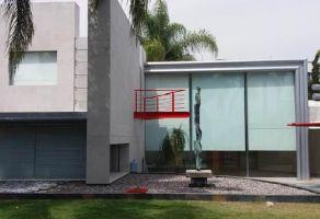 Foto de casa en renta en Club Campestre, León, Guanajuato, 9716149,  no 01