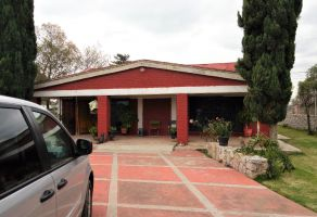 Foto de casa en venta en Santa María, Zumpango, México, 17361340,  no 01