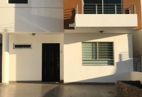 Foto de casa en venta en Puerta del Mar, Ensenada, Baja California, 17175694,  no 01