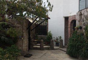 Foto de casa en venta en San Diego, Texcoco, México, 19623915,  no 01