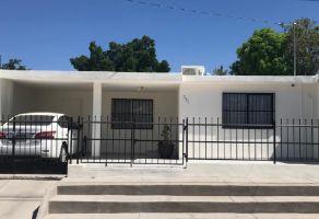 Foto de casa en venta en 15