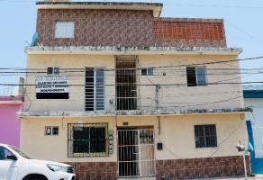 Foto de edificio en venta en Ejido Primero de Mayo Sur, Boca del Río, Veracruz de Ignacio de la Llave, 20635112,  no 01