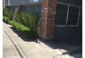 Foto de departamento en renta en Abdias Garcia Soto, Cuajimalpa de Morelos, DF / CDMX, 13634279,  no 01