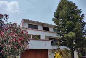 Foto de casa en venta en 317 152, nueva atzacoalco, gustavo a. madero, df / cdmx, 20189422 No. 01