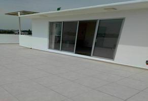 Foto de departamento en renta en 317 , nueva atzacoalco, gustavo a. madero, df / cdmx, 20886588 No. 01
