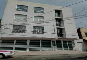 Foto de departamento en renta en 317 , nueva atzacoalco, gustavo a. madero, df / cdmx, 0 No. 01