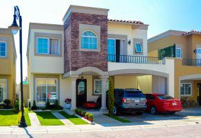 Foto de casa en venta en Lázaro Cárdenas, Metepec, México, 5247358,  no 01