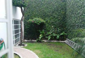 Foto de casa en venta en Lindavista Sur, Gustavo A. Madero, Distrito Federal, 5224082,  no 01