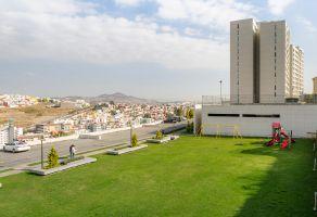 Foto de departamento en venta en Lomas Verdes (Conjunto Lomas Verdes), Naucalpan de Juárez, México, 16933826,  no 01