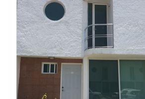 Foto de casa en venta en Espíritu Santo, San Juan del Río, Querétaro, 7649452,  no 01